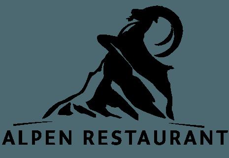 Alpen Restaurant