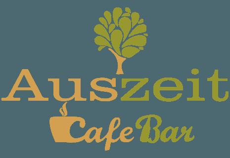 Piadineria Auszeit Cafe Bar