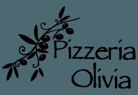 Pizzeria Olivia