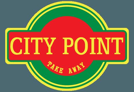 City Point Take Away