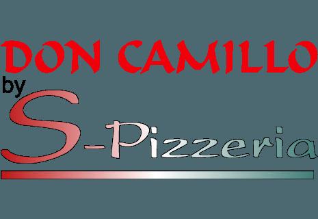 Don Camillo by S-Pizzeria