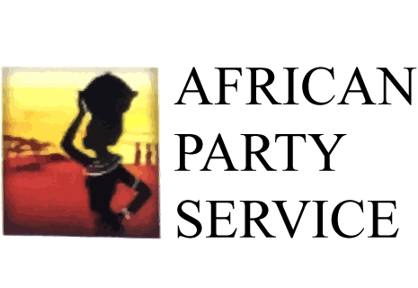 logo African Party Service