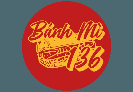 Banh Mi 136