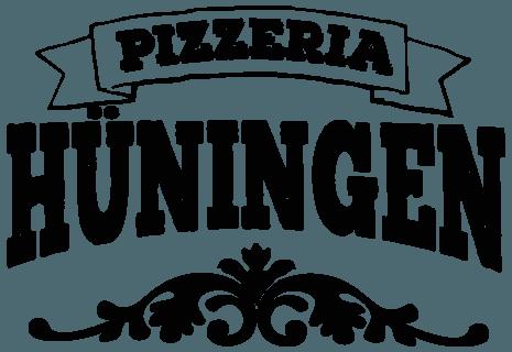 Pizzeria Hüningen