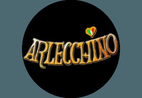 Ristorante Pizzeria Arlecchino