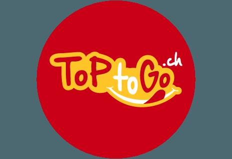 Toptogo.ch
