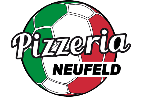 Pizzeria Neufeld