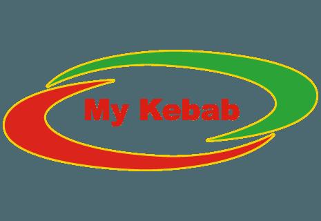 My Kebab Bülach
