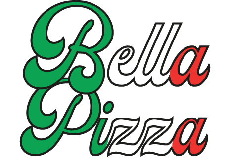 Bella Pizza Lausanne