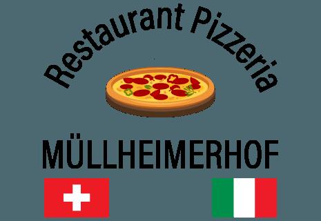 Restaurant Pizzeria Müllheimerhof