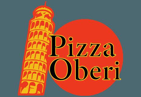 Pizza Oberi