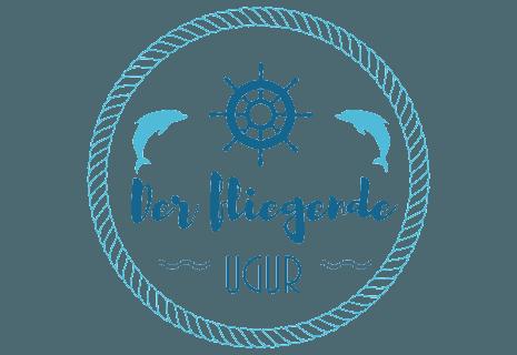 Der fliegende Ugur