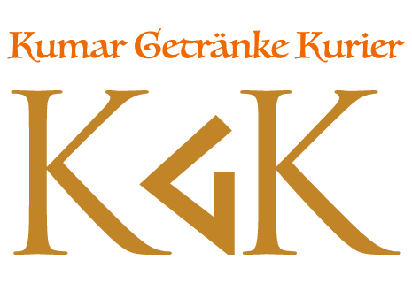 Kumar Getränke Kurier