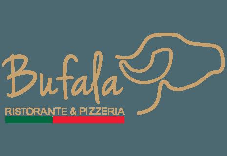 Bufala Ristaurante Pizzeria