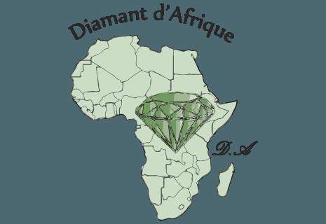 Diamant D'Afrique