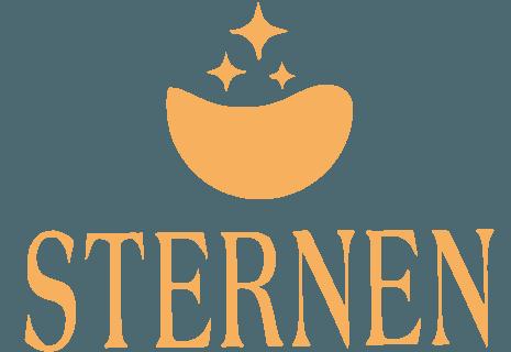 Restaurant Sternen Allschwil