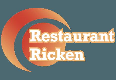 Delivery Line / Restaurant Ricken