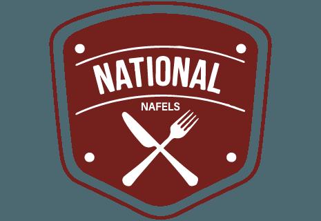 National Näfels