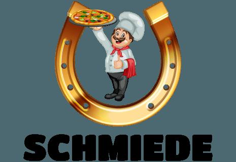 Schmiede Restaurant Oberi