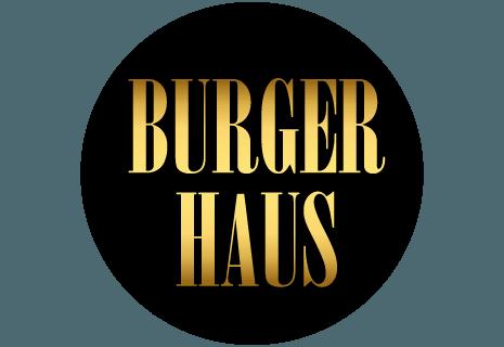Burger Haus Schötz