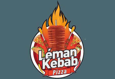 Léman Pizza Kebab