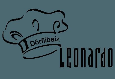 Dörflibeiz Leonardo