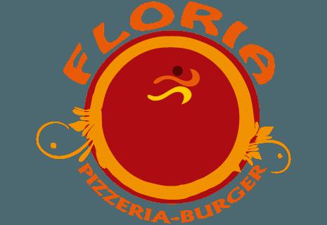 Floria Pizzeria und Burger