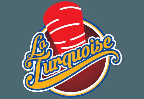 La Turquoise Kebab
