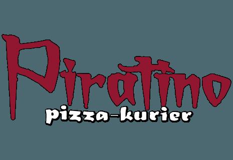 Piratino Pizza Kurier