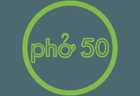 Pho 50 Zypressenstrasse