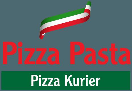 Pizza Pasta Kurier