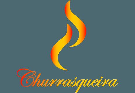 Churrasqueira du Lignon