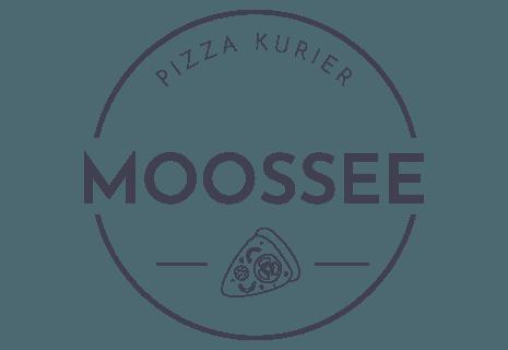Moossee Pizza Kurier