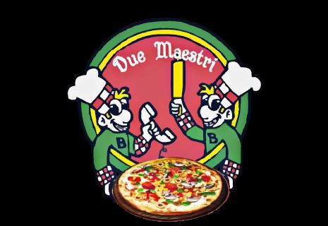 Restaurant Pizzeria Due Maestri