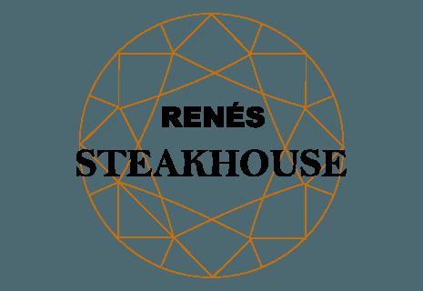Renes Steakhouse Hotel Blumenstein