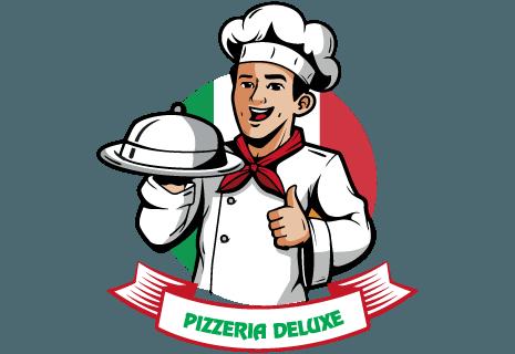 Pizzeria Deluxe