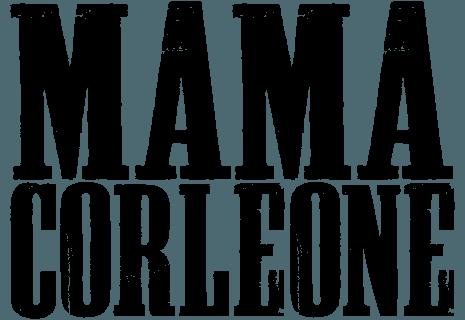 Mama Corleone