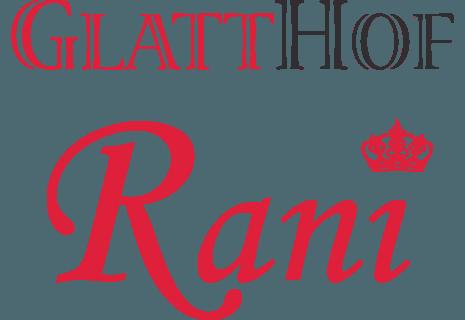 Restaurant Glatthof Rani
