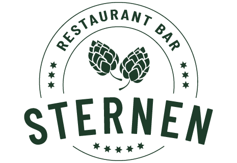 Restaurant Bar Sternen