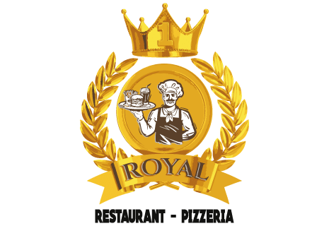 Royal Restaurant - Pizzeria