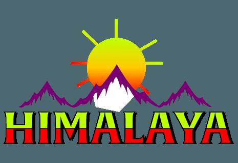 Himalaya Tibetisches Restaurant