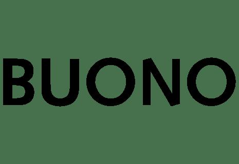 Buono Pizza Kurier