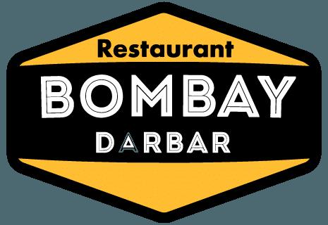Glatt Bombay Darbar