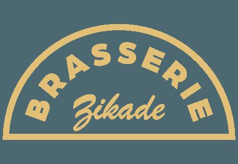 Brasserie Zikade