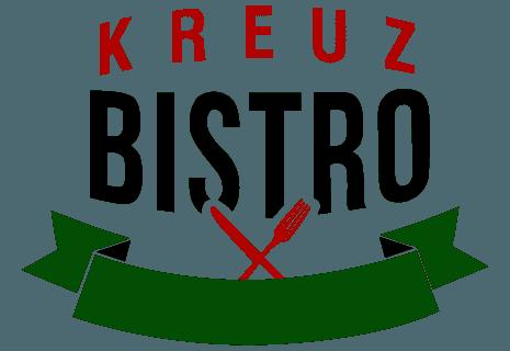 Kreuz Bistro