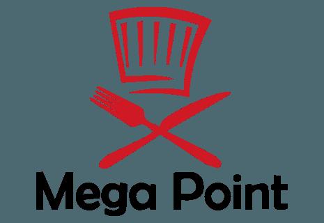 Mega Point