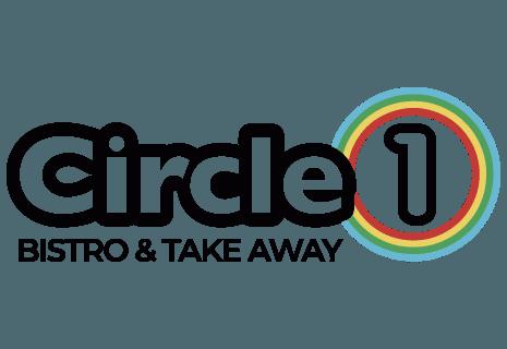 Circle 1 Bistro & Take Away