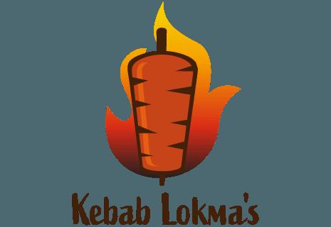 Kebab Lokma's
