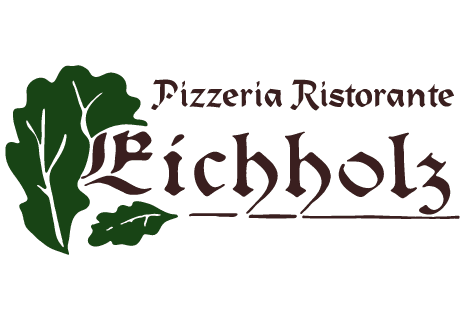 Pizzeria Ristorante Eichholz und Roni