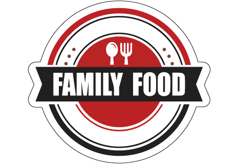 logo Family Food